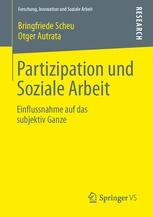 Partizipation und Soziale Arbeit