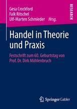 Handel in Theorie und Praxis
