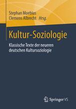 Kultur-Soziologie