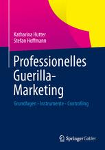 Professionelles Guerilla-Marketing