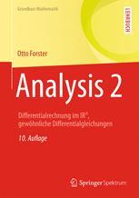 Analysis 2