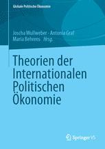 Theorien der Internationalen Politischen Ökonomie