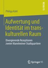 Aufwertung und Identität im transkulturellen Raum