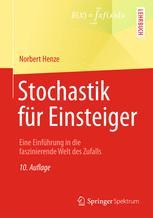 Stochastik für Einsteiger