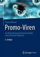 Promo-Viren