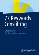 77 Keywords Consulting