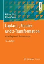 Fourier-Reihen