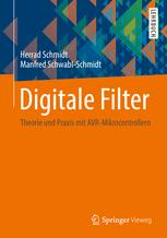 Digitale Filter