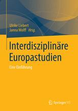 Interdisziplinäre Europastudien
