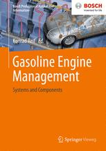 Gasoline Engine Management