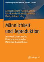 Männlichkeit und Reproduktion