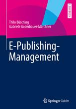 E-Publishing-Management