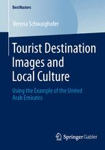 Tourist Destination Images and Local Culture
