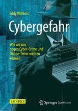 Cybergefahr
