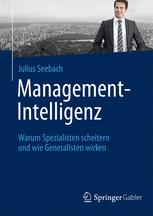 Management-Intelligenz