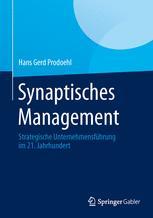 Synaptisches Management