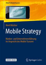 Mobile Strategy