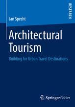 Architectural Tourism