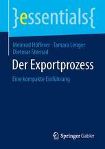 Der Exportprozess