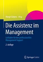Die Assistenz im Management