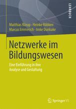 Netzwerke im Bildungswesen