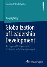 Globalization of Leadership Development