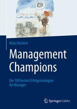 Management Champions