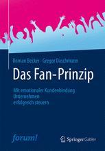 Das Fan-Prinzip