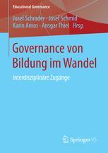 Governance von Bildung im Wandel