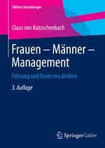 Frauen – Männer – Management