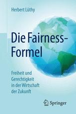 Die Fairness-Formel