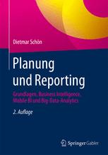 Planung und Reporting
