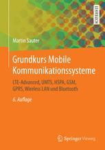 Grundkurs Mobile Kommunikationssysteme