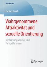 Wahrgenommene Attraktivität und sexuelle Orientierung