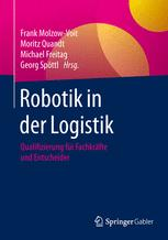 Robotik in der Logistik