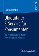Ubiquitärer E-Service für Konsumenten