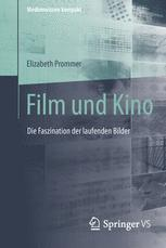 Film und Kino