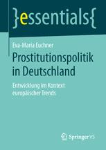 Prostitutionspolitik in Deutschland