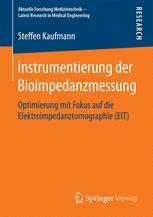 Instrumentierung der Bioimpedanzmessung