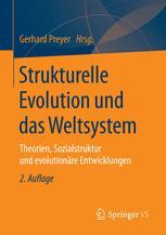 Strukturelle Evolution und das Weltsystem