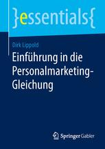 Einführung in die Personalmarketing-Gleichung