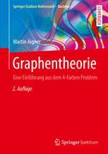 Graphentheorie