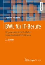 BWL für IT-Berufe