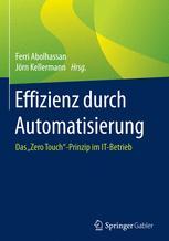 Effizienz durch Automatisierung