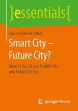 Smart City – Future City?