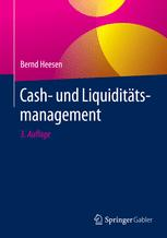 Cash- und Liquiditätsmanagement