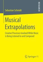 Musical Extrapolations
