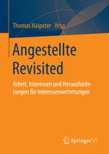 Angestellte Revisited