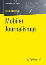 Mobiler Journalismus