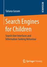 Search Engines for Children